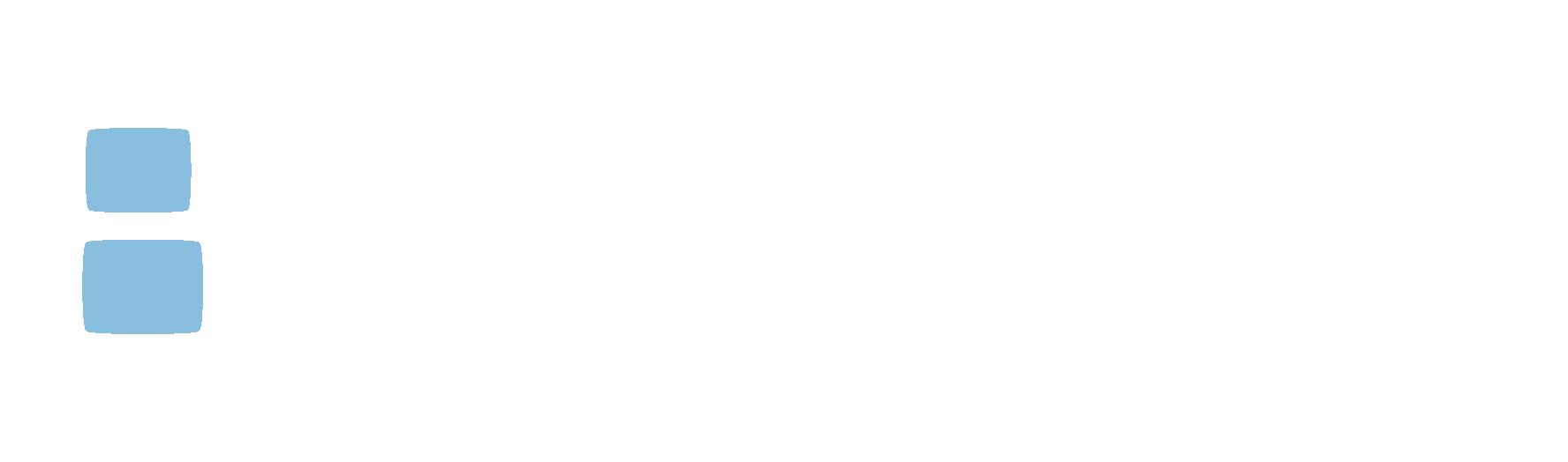 Tagline - Sky White - RGB - BH Logo - Branding