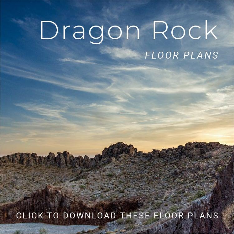 CoverImageFloorPlanBook-DragonRock-Community-July2020jpg-01