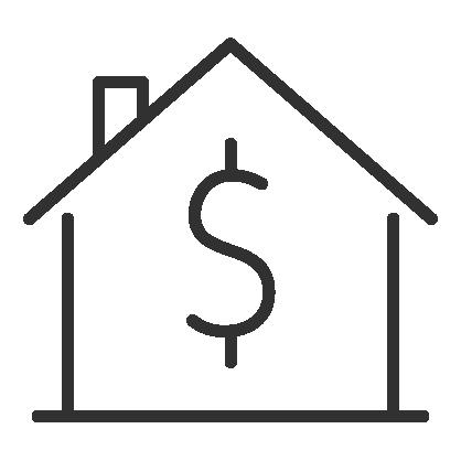 Price - Icon - Web - March 2020