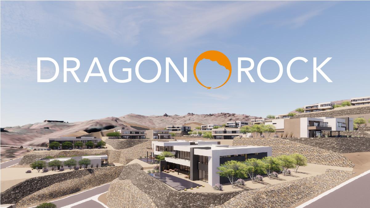 Dragon Rock Community - April 2020-01